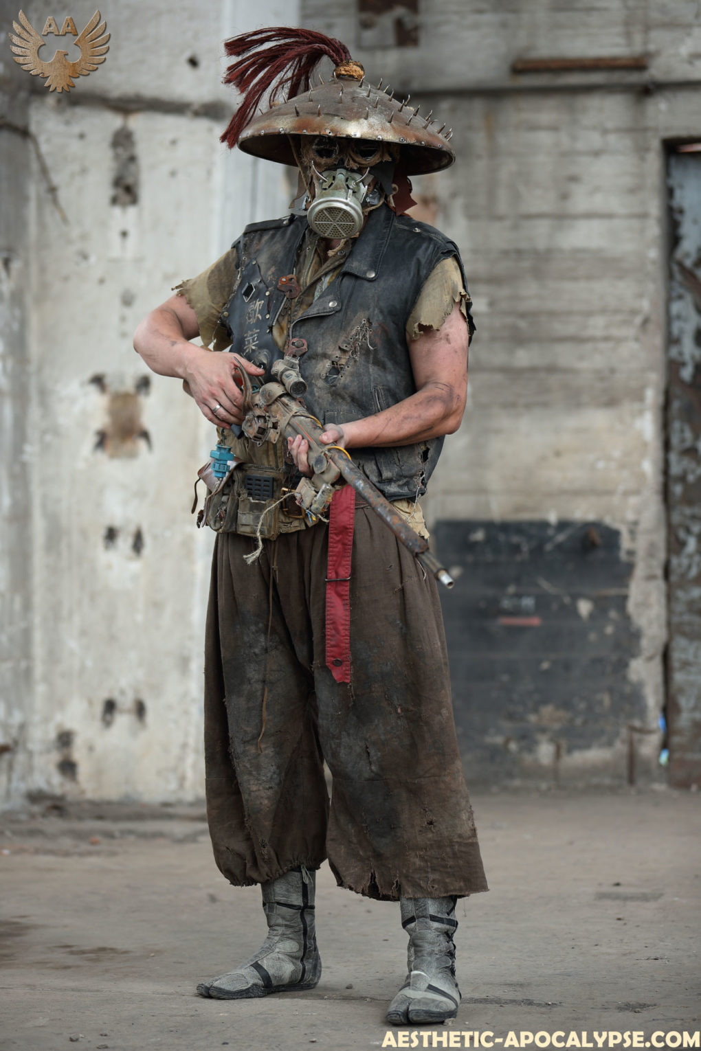 postapocalyptic_outfit